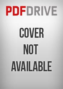 Pdf Read One Indian Girl Original E-Book by Chetan Bhagat