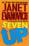 Seven Up (Stephanie Plum, #7)