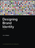 Designing Brand Identity: An Essential Guide for the - Design Guide
