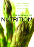 The Science of Nutrition, 2nd Edition