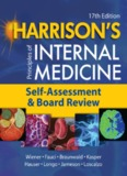 Harrison's Principles of Internal Medicine : Self