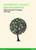 Engineering, Sciences and Mathematics