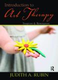 Art Therapy - Teaching Psychology