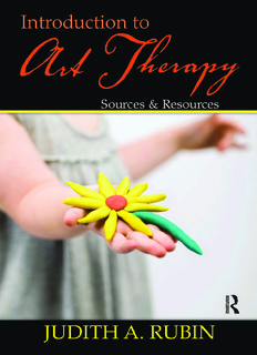 Art Therapy - Teaching Psychology