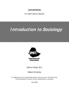 OPENSTAX SOCIOLOGY PDF DOWNLOAD