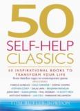 50 Self-Help Classics - Midlife Maverick - Midlifemaverick.com