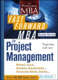 The Fast Forward MBA in Project Management.pdf