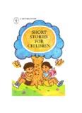 Short Stories For Children - ArvindGuptaToys Books Gallery