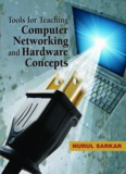 Computer Networking & Hardware Concepts.pdf