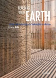Building with Earth: Design and Technology of a Sustainable