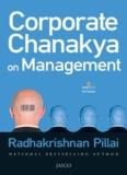 Corporate Chanakya on Management