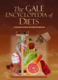 Encyclopedia of Diets - A Guide to Health and Nutrition