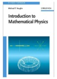 Introduction to Mathematical Physics Textbook