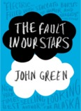 The Fault in Our Stars - Gateway Unified School District