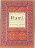 Coleman-Barks-The-Essential-Rumi