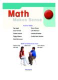 Math Makes Sense 5.pdf