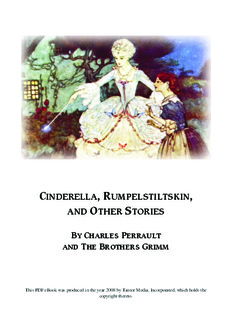 Seducing Cinderella Gina Maxwell Pdf