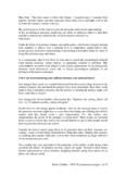 Yes! 50 Persuasion Tactics PDF - Robert Cialdini