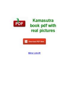 Hindi Books Pdf Kamasutra