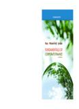 Fundamentals of Corporate Finance (10th edition)