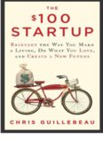 Download The $100 Startup Book