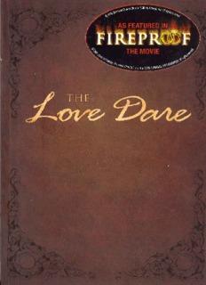 Love Book Pdf