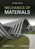 Mechanics of Materials, 2nd ed.