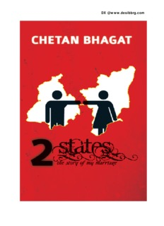 2 States Story Of My Marriage Pdf