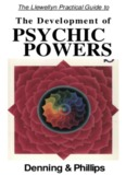 The Development of Psychic Powers.pdf