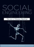 Social Engineering: The Art of Human Hacking - Ricardo Geek | 10