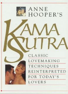 KAMASUTRA FREE EBOOK PICTURES EBOOK