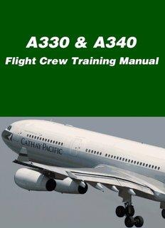 a330 a340 smartcockpit pdf drive rh pdfdrive com A320 Seating Chart A320 Seating Chart
