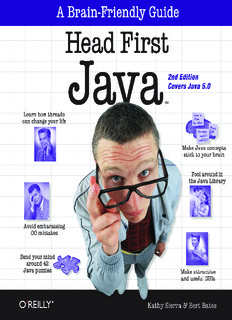 Java 2 A Beginners Guide Pdf