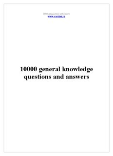 And business pdf questions quiz answers