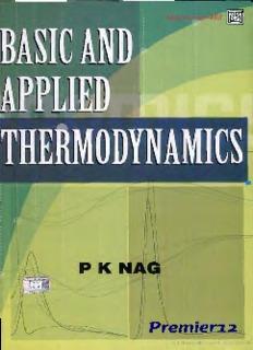 Of pdf fundamentals thermodynamics