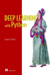 Learning Python Lutz Pdf