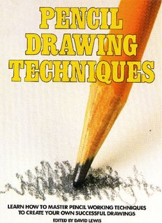 The Art Of Pencil Drawing Pdf