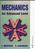 Sri Lankan Advanced level Applied Maths Papers
