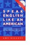 Speak English like an American - Noel's ESL eBook Library