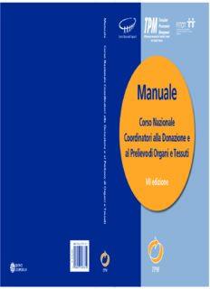 manuale tpm pdf drive rh pdfdrive com