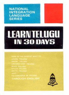 Hindi In 30 Days Pdf