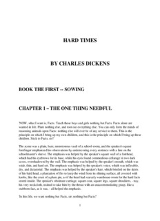 Times epub download hard