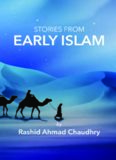Stories from Early Islam