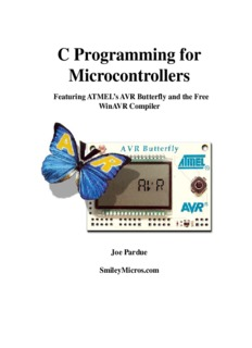 Microcontroller pdf kenneth ayala 8051 the