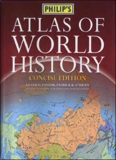 World Atlas 2012 Pdf