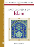 Encyclopedia of Islam
