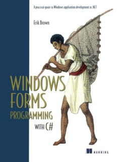 Ebook programming by e balaguruswamy c fundamentals computing and