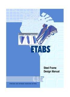 steel frame design manual pdf free 206 pages rh pdfdrive com steel rigid frames manual design and construction steel frame design guide