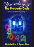 Numerology and The Property Cycle