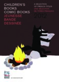 children's books comic books jeunesse bande dessinée